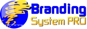 Courses Branding System PRO